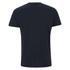 Jack & Jones Men's Originals Raffa T-Shirt - Navy Blazer: Image 2