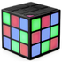 Itek Bluetooth LED Cube Speaker - Multicoloured: Image 1