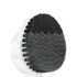 Clinique Sonic System City Block Purifying Cleansing Brush Head: Image 1