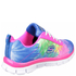 Skechers Kids' Skech Appeal Sunlight Trainers - Multi: Image 2