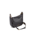 MICHAEL MICHAEL KORS Women's Raven Mid Messenger Bag - Black: Image 3