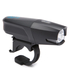 PDW City Rover 200 USB Front Light: Image 1