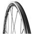Fulcrum Racing Zero C17 Clincher Wheelset - Black: Image 5