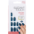 Elegant Touch Polished Nails Glamour Collection – Bianca: Image 1