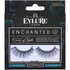 Eylure Enchanted After Dark False Eyelashes - Queen of Night: Image 1