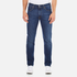 Levi's Men's 512 Slim Tapered Fit Jeans - Evolution Creek: Image 1