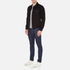 Levi's Men's The Trucker Jacket - Berkman: Image 4