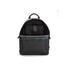 Ted Baker Men's Seata Nylon Backpack - Charcoal: Image 5