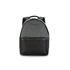Ted Baker Men's Seata Nylon Backpack - Charcoal: Image 1