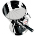 Bugatti Diva Espresso Machine - Chrome: Image 3