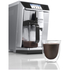 De'Longhi ECAM650.75.MS Primadonna Elite Coffee Maker - Silver: Image 3
