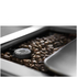 De'Longhi ECAM650.75.MS Primadonna Elite Coffee Maker - Silver: Image 8