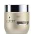 System Professional Repair Mask 200ml: Image 1