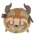 Disney Tsum Tsum Beast - Large: Image 2