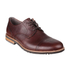 Rockport Men's Ledge Hill 2 Toe Cap Oxford Shoes - Dark Brown: Image 1