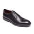 Rockport Men's City Smart Cap Toe Brogues - Black: Image 1