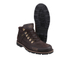 Rockport Men's Treeline Hike Mudguard Boot - Dark Brown: Image 3