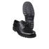 Rockport Men's Northfield Rock Lace Up Shoes - Black: Image 3