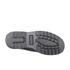 Rockport Men's Northfield Rock Lace Up Shoes - Black: Image 4