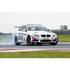 Extended Rally Driving Experience at Brands Hatch: Image 2