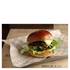Burger Afternoon Tea for Two at BRGR.CO: Image 1
