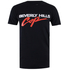 Beverly Hills Cop Men's Logo T-Shirt - Black: Image 1