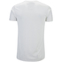 Rambo Men's Flag T-Shirt - White: Image 4