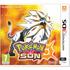 Pokémon Sun Steelbook: Image 4