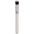 Contour Cosmetics 14 Blending Brush: Image 1