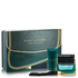 Marc Jacobs Decadence Eau de Parfum 50ml Coffret Set: Image 1
