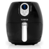 Tower T17012 4L VortX Air Fryer - Black: Image 2
