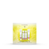Dr. Hauschka Uplifting Lemon Set: Image 1