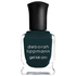 Deborah Lippmann Gel Lab Pro Colour Nail Polish 15ml - Wild Thing: Image 1