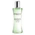 PAYOT Eau de Soin Energisante Botanical Treatment Water 100ml: Image 1