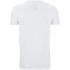 New Order Men's Substance Boxes T-Shirt - White: Image 2
