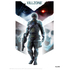 Killzone Soldier Art Print - 14 x 11: Image 1