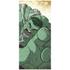 Affiche Hulk Géant - Fine Art: Image 1