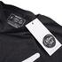 Cotton Soul Men's Fresh Mono T-Shirt - Charcoal: Image 3