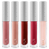 PUR 10 Year Anniversary Bling Limited Edition Perfect Matte Lip Collection: Image 2