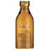 L'Oréal Professionnel Série Expert Nutrifier Shampoo 250ml: Image 1