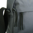 Lacoste Men's Vertical Camera Case - Castlerock: Image 5