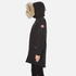 Canada Goose Women's Rossclair Parka - Black: Image 4