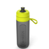 BRITA Fill & Go Active Water Bottle - Lime (0.6L): Image 1