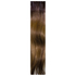 Balmain Half Wig Memory Hair Extensions - London: Image 1