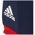 adidas Men's Team GB Replica Cycling Bib Shorts - Blue: Image 4