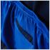 adidas Men's Team GB Replica Training Cycling Short Sleeve Jersey - Blue: Image 6