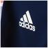 adidas Men's Team GB Replica Training Cycling Short Sleeve Jersey - Blue: Image 5
