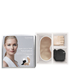 Iluminage Deluxe Anti-Ageing Gift Set - XS-S (Worth £85): Image 2
