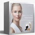 Iluminage Deluxe Anti-Ageing Gift Set - M-L (Worth £85): Image 1