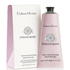Crabtree & Evelyn Evelyn Rose Hand Therapy 100g: Image 1
